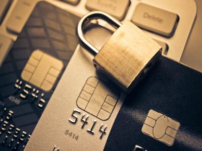 credit card ban