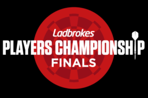 darts players championship finals