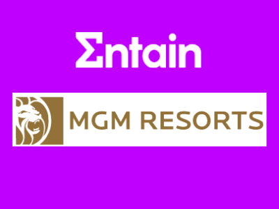 entain mgm takeover