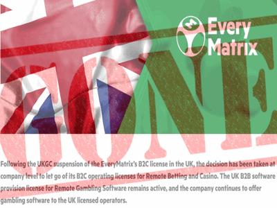 everymatrix withdrawn from uk
