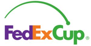 fedex cup emblem
