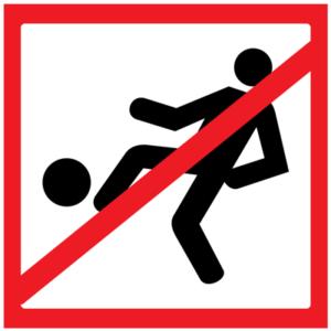 football contoversy