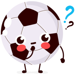 football problems