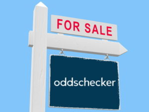 for sale sign oddschecker