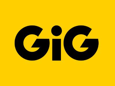 gaming inovation group gig
