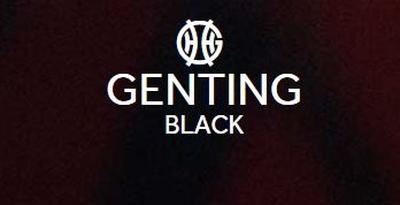 Genting Bet VIP