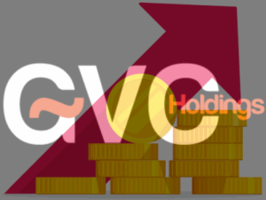 gvc profit increase