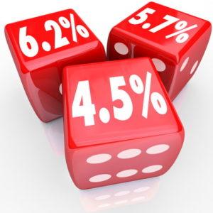 higher margins on games