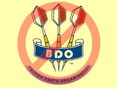 bdo liquidation