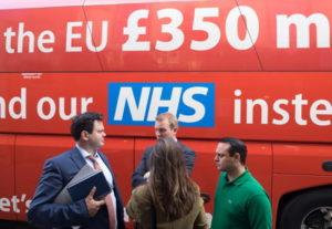 infamous nhs eu payment bus 350 million