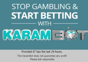 karamba feature