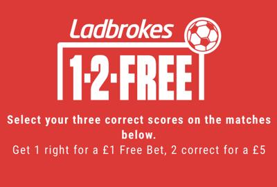 ladbrokes-1-2-free