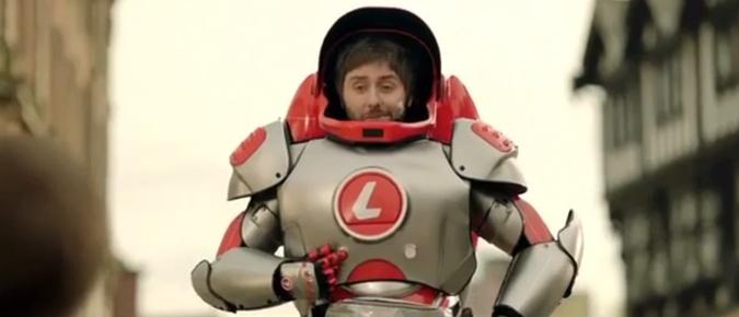 ladbrokes tv ad