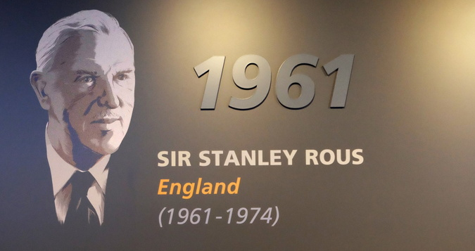 league cup sir stanley rous