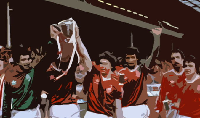 league cup winners