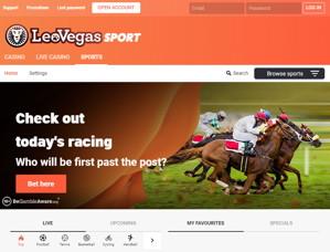 online games casino free slot machines