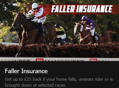 mansionbet faller insurance