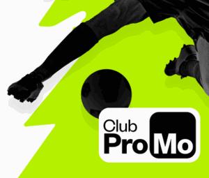 moplay club promo
