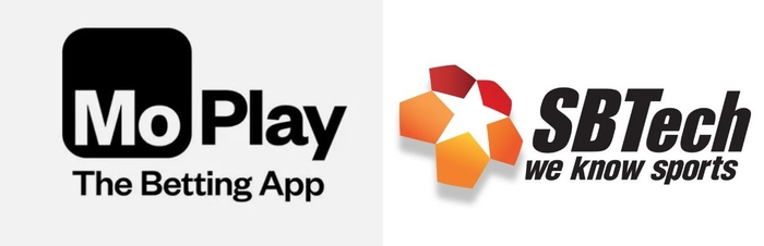 Moplay SbTech Logo
