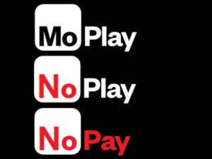 moplay suspended
