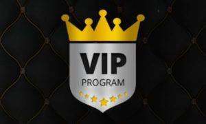 Mr Play VIP