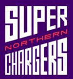 northern superchargers
