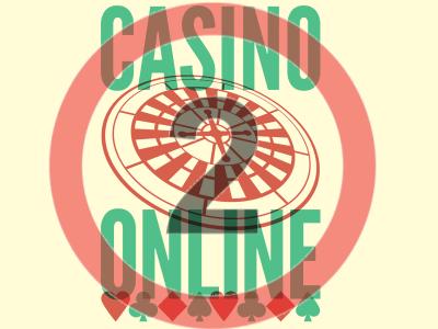 online casino 2 pound stake limits