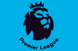 Premier League Free Bets & Betting Offers For All Customers