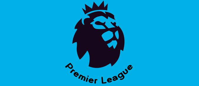 premier league lion
