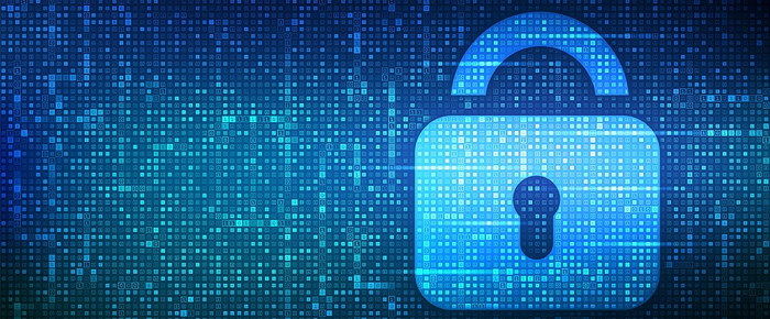 protect identity online