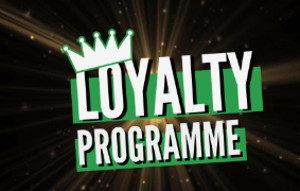 quinnbet loyalty