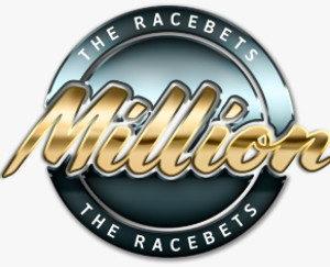 racebets million