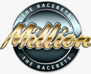 racebets million