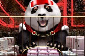 Royal Panda Banking