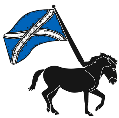 scottish grand national