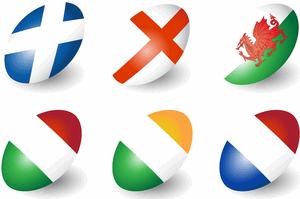 6 nations betting 2021 holidays