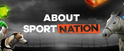 Sport Nation About