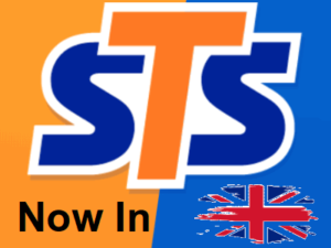 sts now in uk