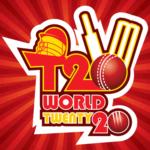 t20 cricket graphic