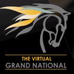 the virtual grand national