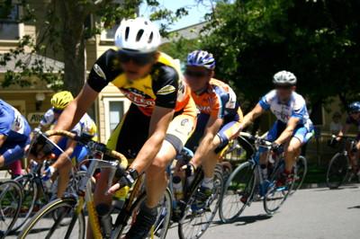 tour de france riders