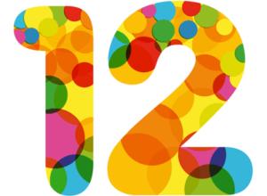 super 12