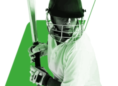 unibet ashes free bet