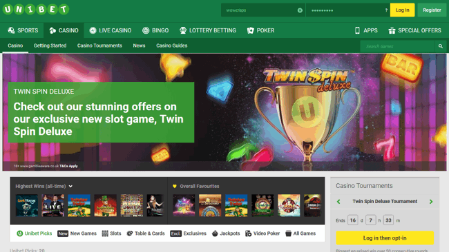 unibet-casino-screenshot