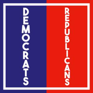 us election democrats republicans