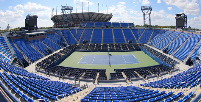 us open louis armstrong stadium