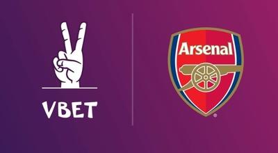 Vbet Arsenal