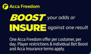 william hill acca freedom