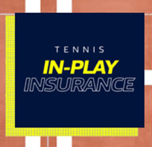 william hill tennis in play insurance