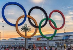 winter olympics logo sochi 2014